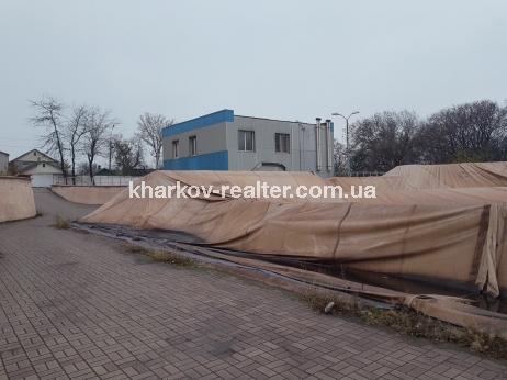 нежил. комплекс, Алексеевка - Image2