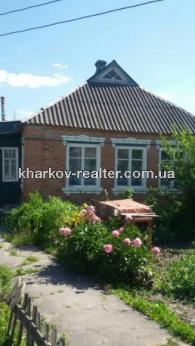 Дом, Сев.Салтовка - Image2