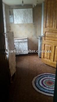 Дом, Сев.Салтовка - Image3