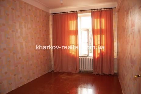 2-комнатная квартира, подселение, Одесская - Image3
