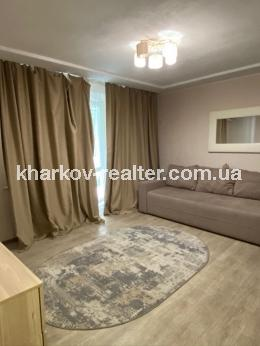 1-комнатная квартира, П.Поле - Image2