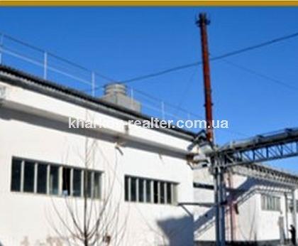 нежил. комплекс, Чугуевский - Image4