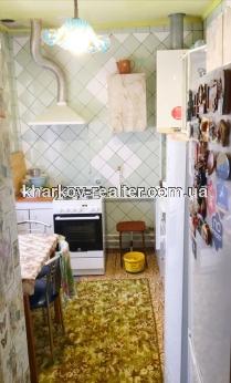 Дом, Нов.Дома - Image12