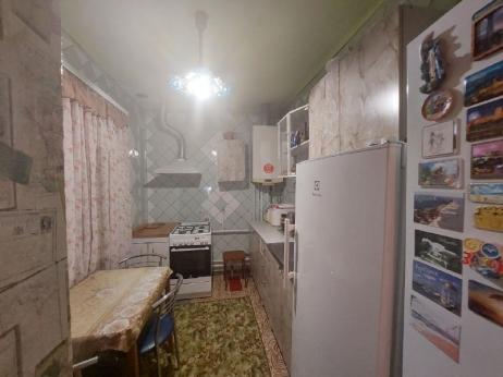 Дом, Нов.Дома - Image20