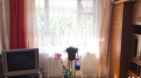 Дом, Нов.Дома - Image7