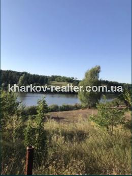 участок, Волчанский - Image5