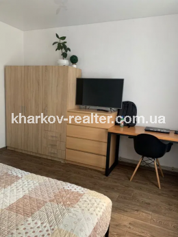 Часть дома, Салтовка - Image4