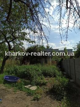 Часть дома, Салтовка - Image8