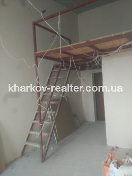 1-комнатная гостинка, Павловка - Image1