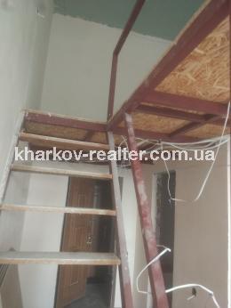1-комнатная гостинка, Павловка - Image3
