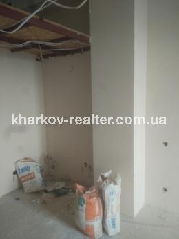 1-комнатная гостинка, Павловка - Image4