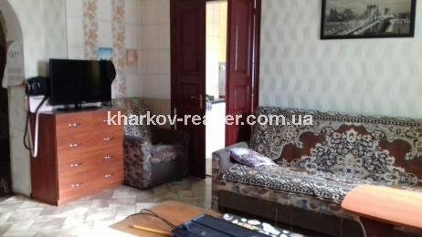 Дом, Журавлевка - Image11