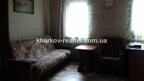 Дом, Журавлевка - Image5