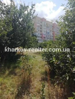 Часть дома, Сев.Салтовка - Image4
