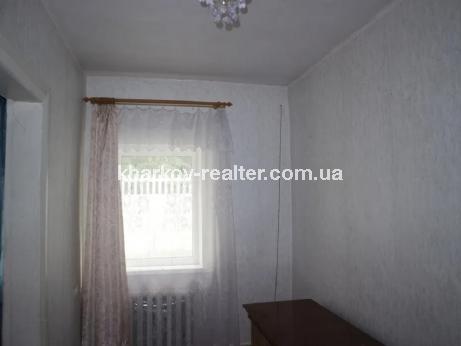 Дом, Залютино - Image10