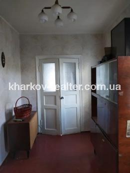 Дом, Залютино - Image11