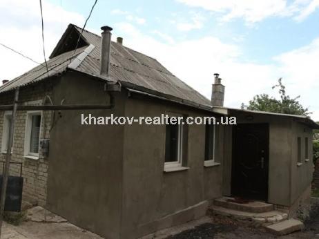 Дом, Залютино - Image4
