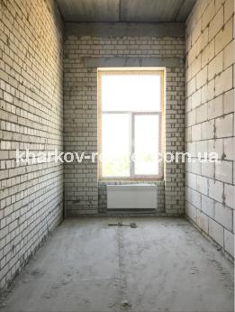 1-комнатная квартира, Конный рынок - Image8