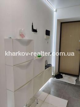 3-комнатная квартира, Центр - Image12