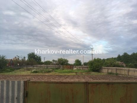 участок, Змиевской - Image5