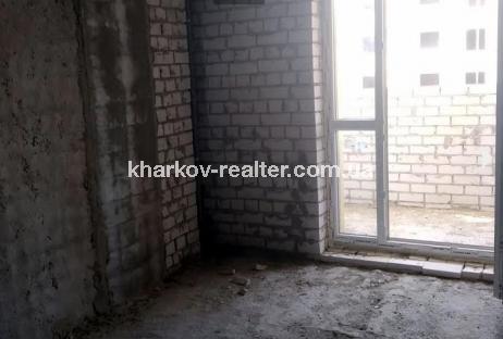1-комнатная квартира, Хол.Гора - Image4