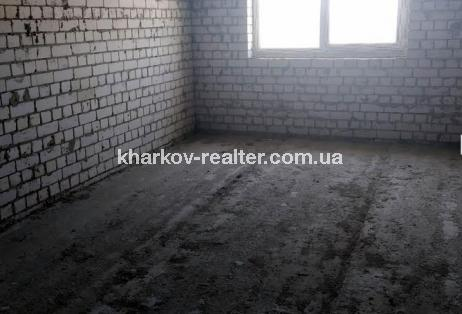 1-комнатная квартира, Хол.Гора - Image5