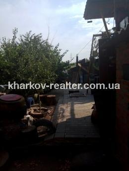 Часть дома, З-д Шевченко - Image4