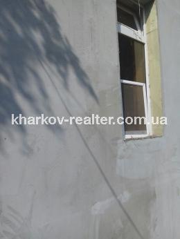 Часть дома, З-д Шевченко - Image5