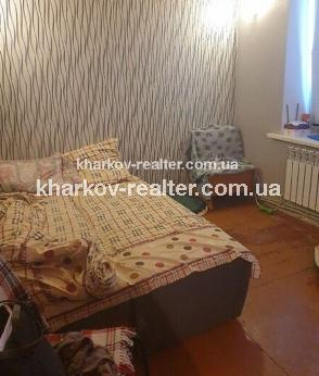 2-комнатная квартира, Сортировка - Image1
