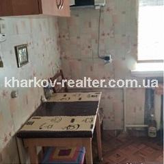 2-комнатная квартира, Жуковского - Image2