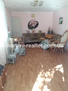 Дом, Харьковский - Image13