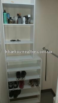 2-комнатная квартира, Салтовка - Image23