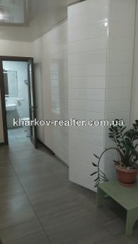 2-комнатная квартира, Салтовка - Image26