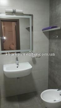 2-комнатная квартира, Салтовка - Image30