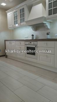 2-комнатная квартира, Салтовка - Image32