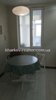 2-комнатная квартира, Салтовка - Image33