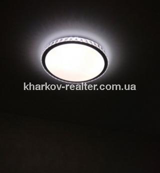 1-комнатная квартира, Журавлевка - Image7