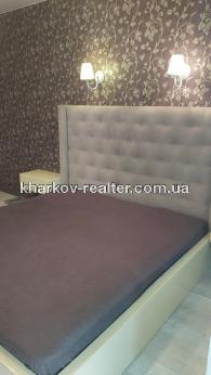 2-комнатная квартира, Салтовка - Image18