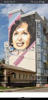 1-комнатная квартира, Конный рынок - Image1