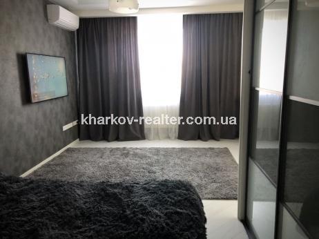 1-комнатная квартира, Хол.Гора - Image3