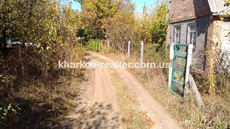 дача, Харьковский - Image3