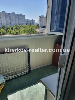 4-комнатная квартира, Алексеевка - Image6