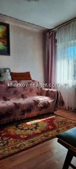 Часть дома, Москалевка - Image2