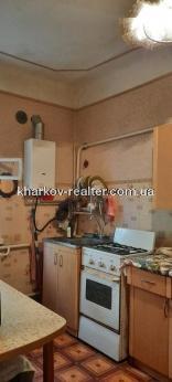 Часть дома, Москалевка - Image5
