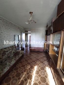 2-комнатная квартира, Н.Бавария - Image1