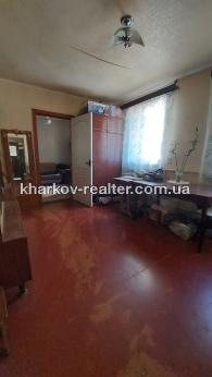 Дом, Харьковский - Image11