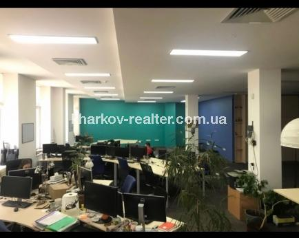 офис, Центр - Image3