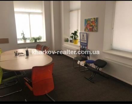 офис, Центр - Image8