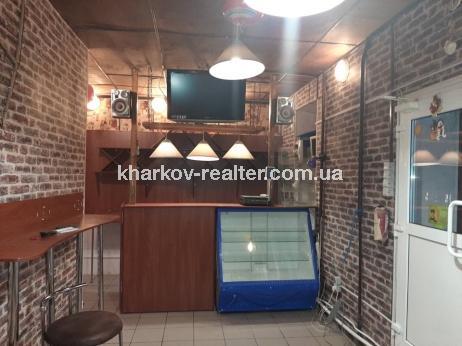 помещение, Алексеевка - Image17