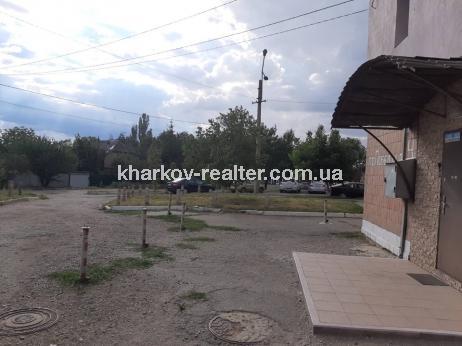 помещение, Алексеевка - Image4